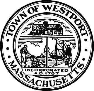 Westport School Building Committee